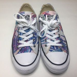 Converse All Star Tropical Unisex.